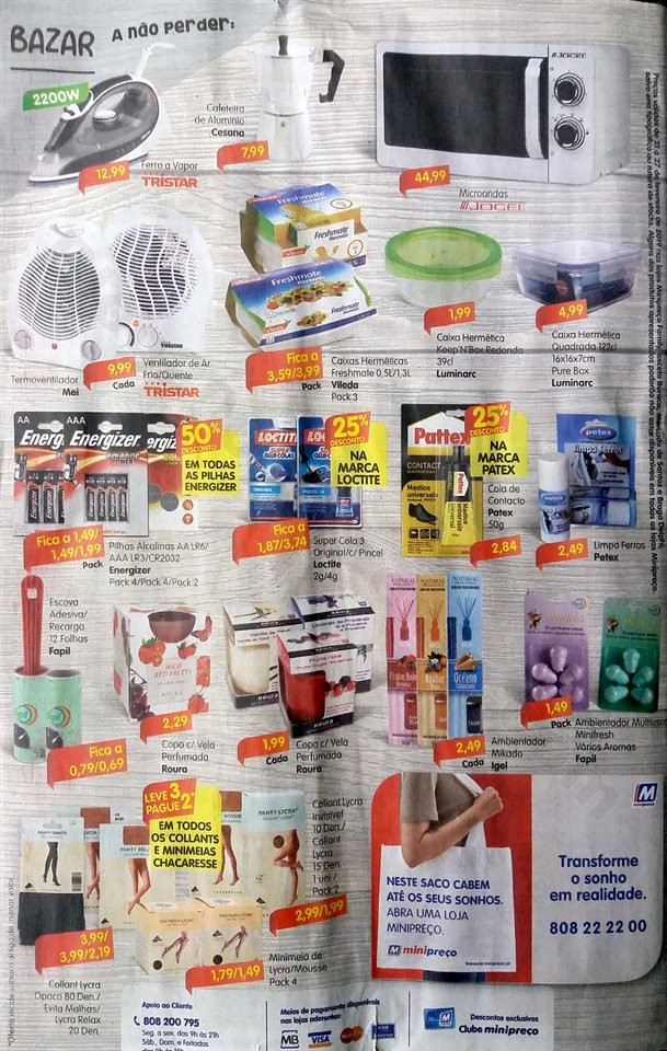 minipreco folheto de 21 a 27 fevereiro_20.jpg