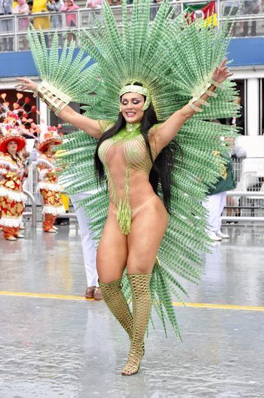 Juju Salimeni (Carnaval S.Paulo 2020).jpg