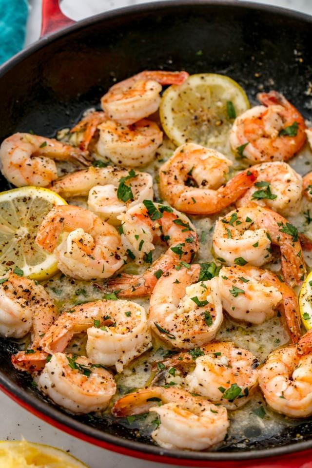 1506010449-lemon-garlic-shrimp-delish-1.jpeg