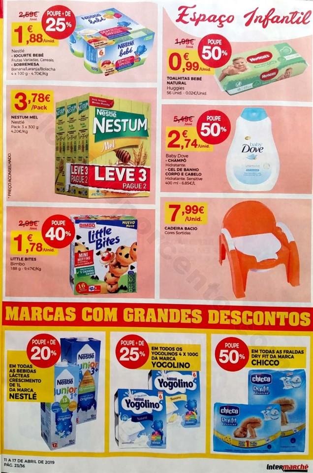 antevisao folheto Intermarche 11 a 17 abril_23.jpg