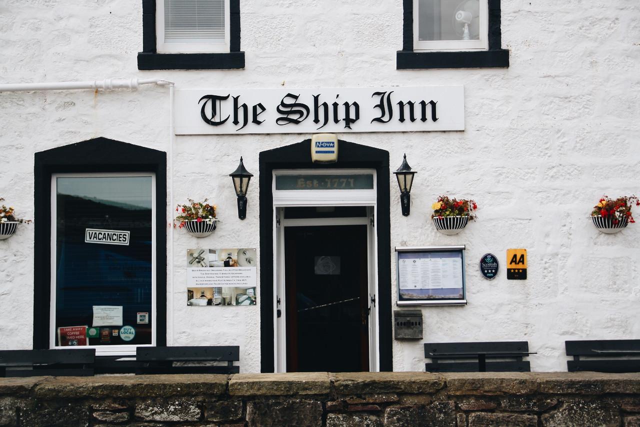 the-ship-inn.jpg