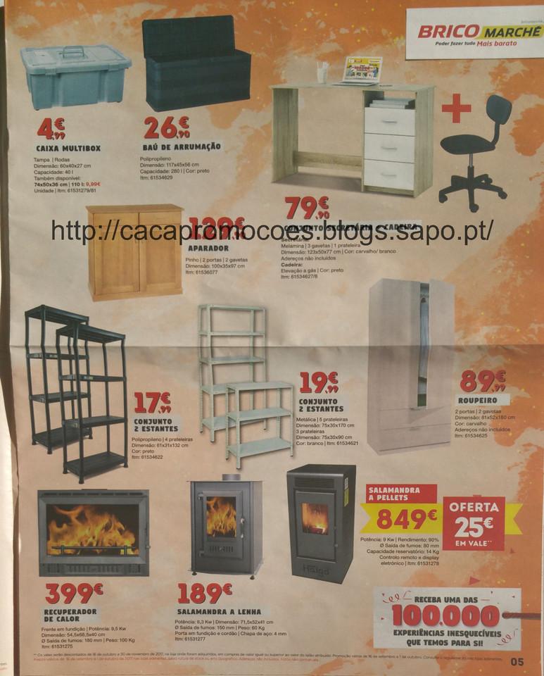 folheto bricomarché_Page5.jpg