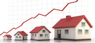 6-dicas-para-ser-o-melhor-agente-imobiliario.jpg