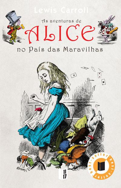 Alice-no-Pais-das-Maravilhas.jpg