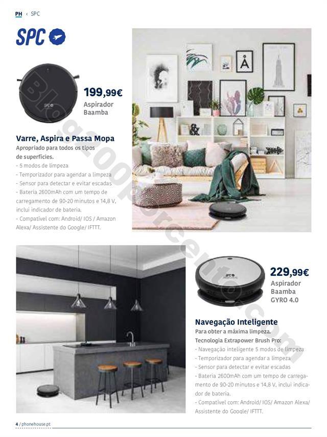 Phone House - Catálogo Convergente Junho 2019_003