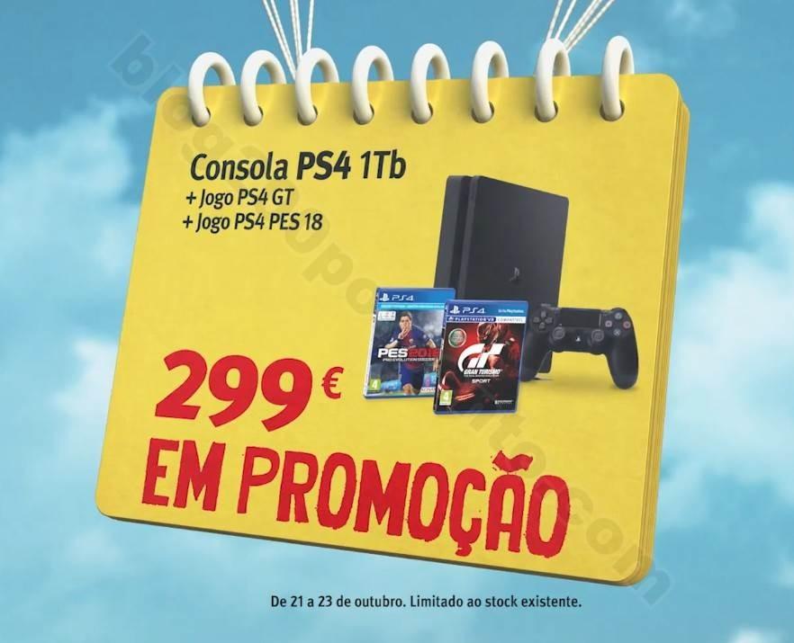 Promoções-Descontos-29288.jpg