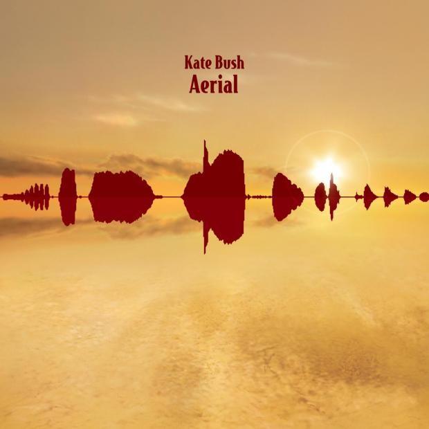 KateBush-Aerial-2005.jpg
