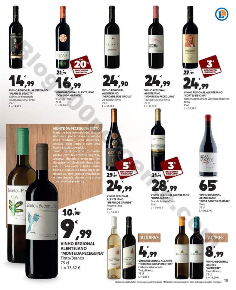 e-leclerc feira vinhos de 3 a 21 outubro p19.jpg