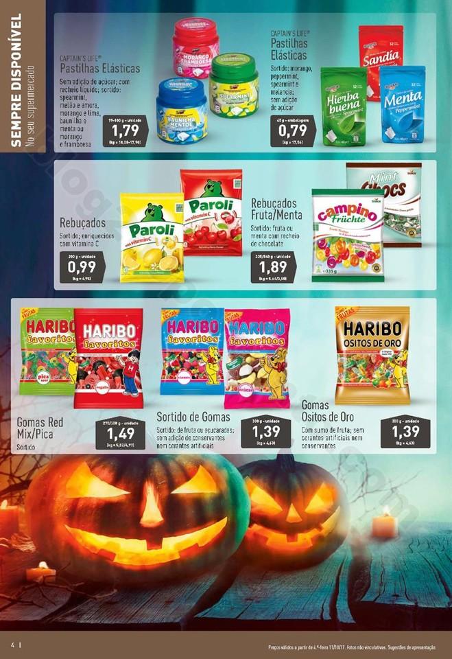 Antevisão Folheto ALDI Halloween p10004.jpg