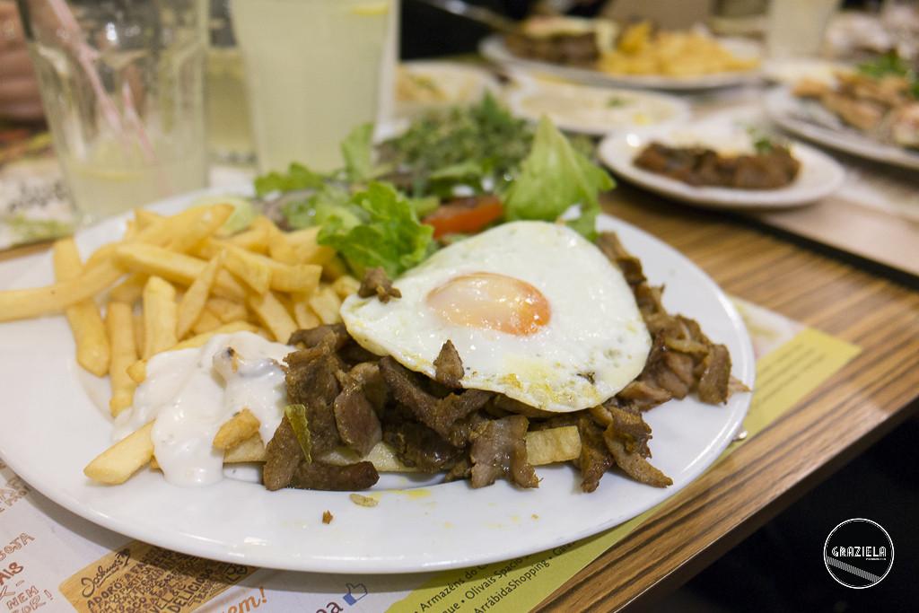 Restaurante_Joshuas-1233.jpg