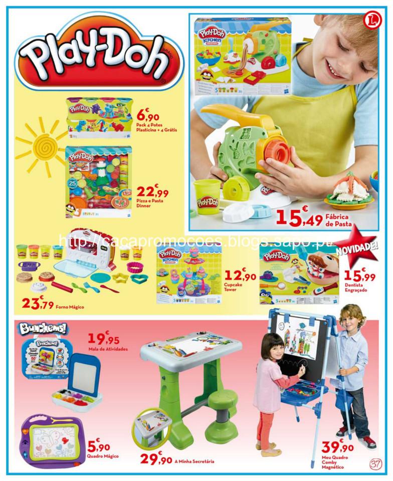 Eleclerc-Promoções-Folheto-Brinquedos-_Page31.jp