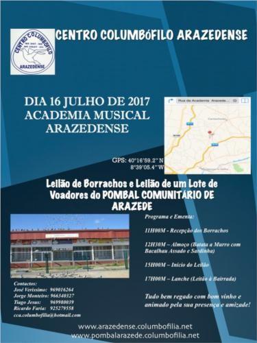 Leilão Arazede.jpg