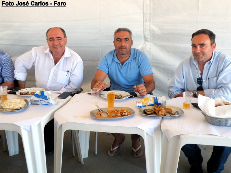 Derby Faro 2017 066.JPG