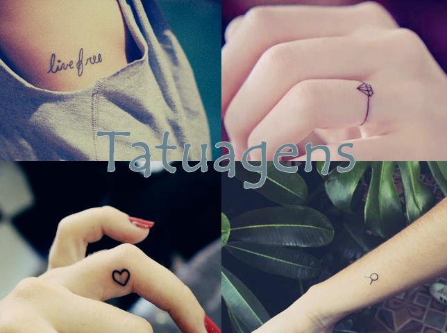 TATOS.png