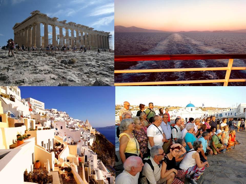 Grecia_ini.jpg
