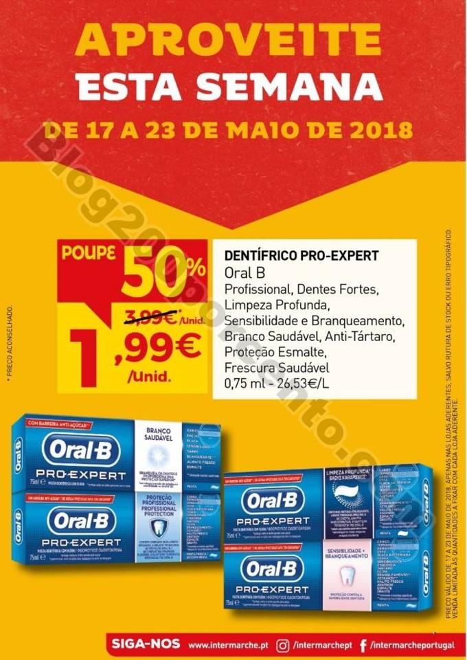 Promoções-Descontos-30844.jpg