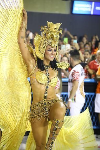 Paolla Oliveira (Carnaval Rio 2020).jpg