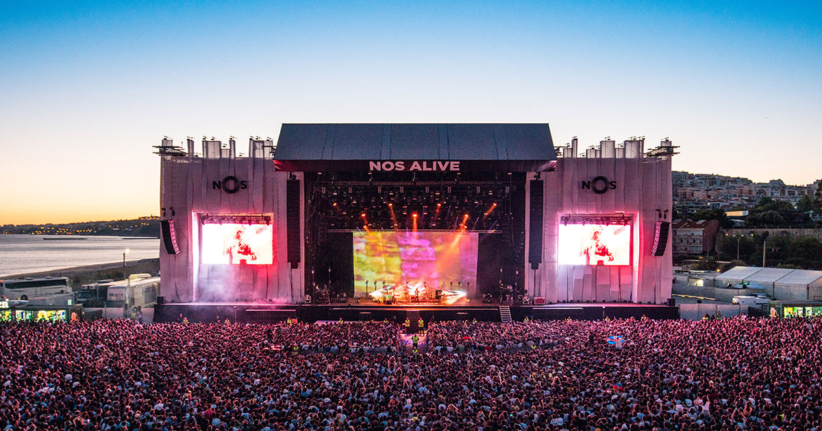 nos-alive-2017-tickets.jpg