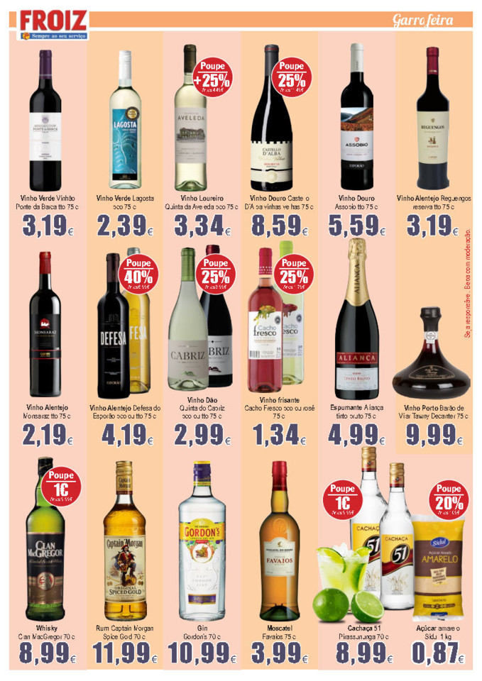 Supermercados-Froiz-PT_Page13.jpg