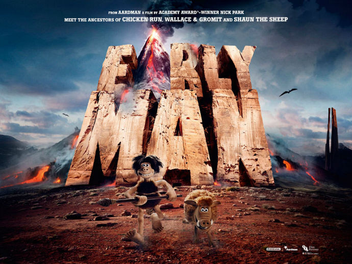 early-man-poster.jpg