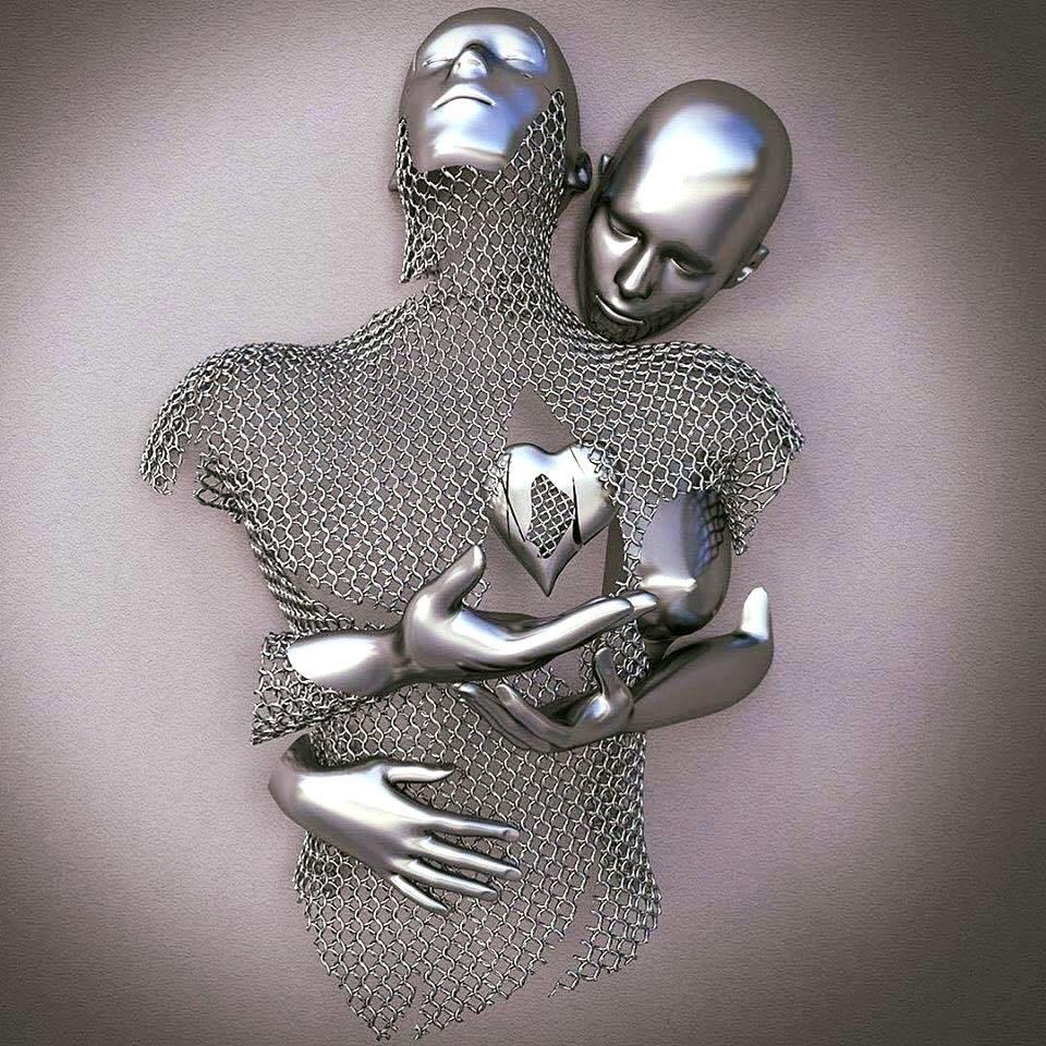 casal metal.jpg