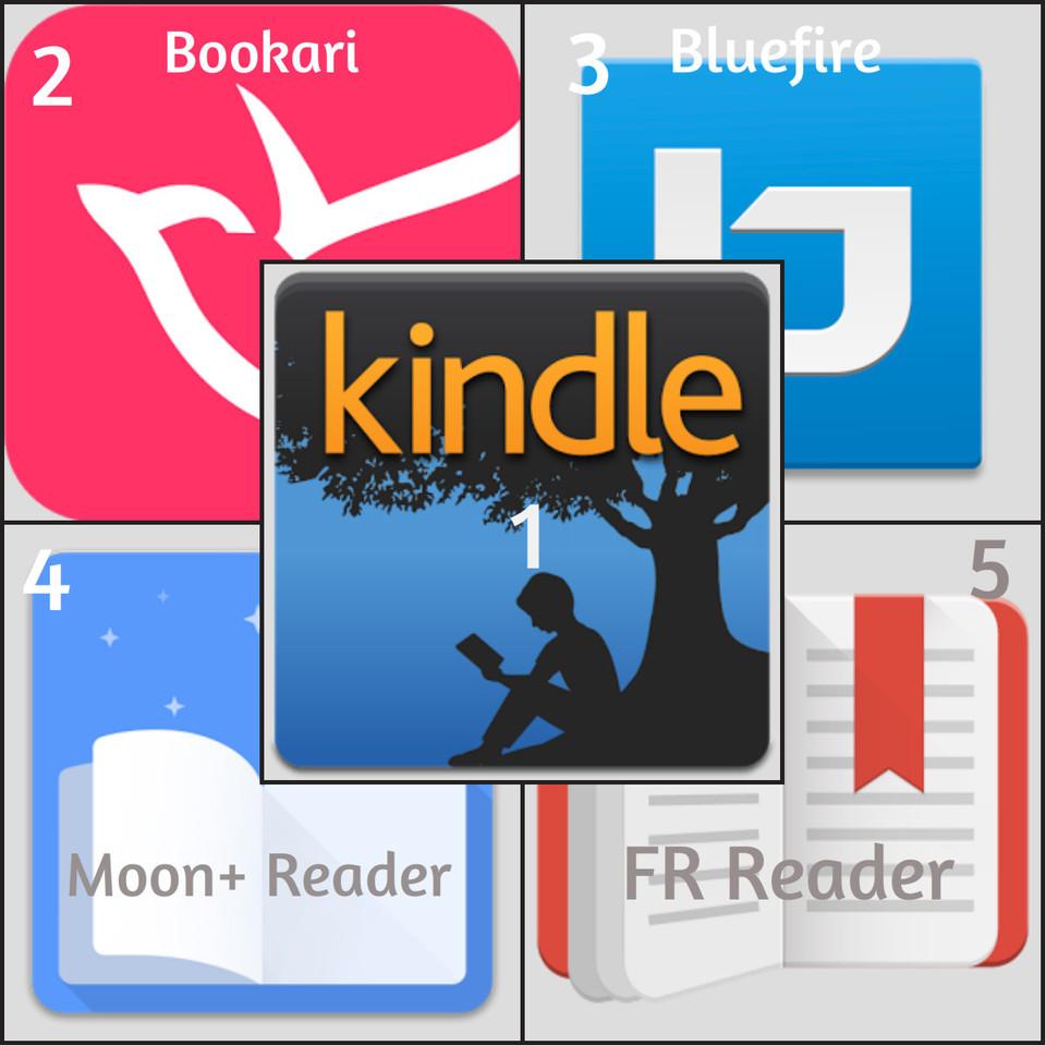 TOP5_Ebook readers.jpg