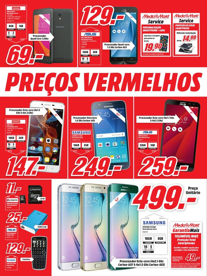 promocoes-media-markt-antevisao-folheto-braga-2.jp