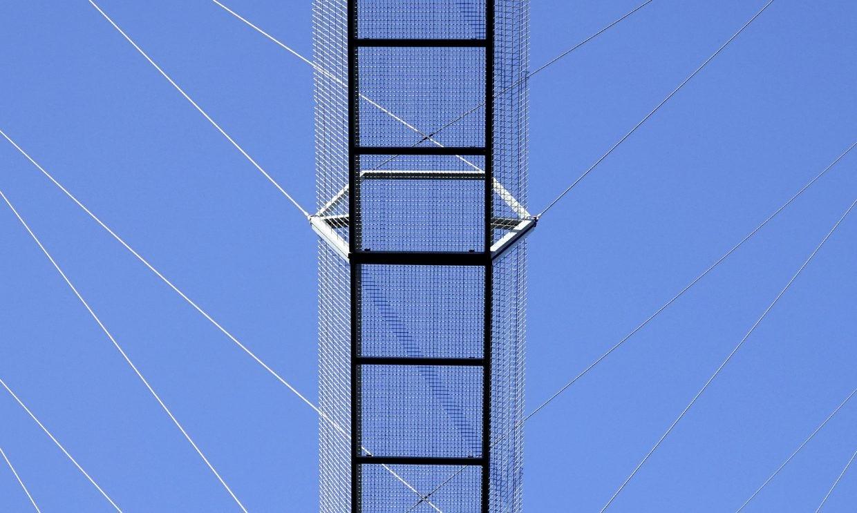 ponte_516_arouca_4-1240x743.jpg