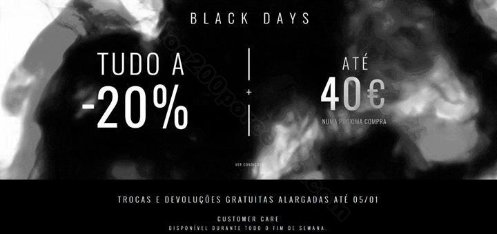 01 Promoções-Descontos-35299.jpg