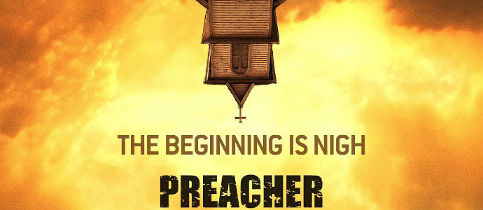 preacher-amc-banner.jpg