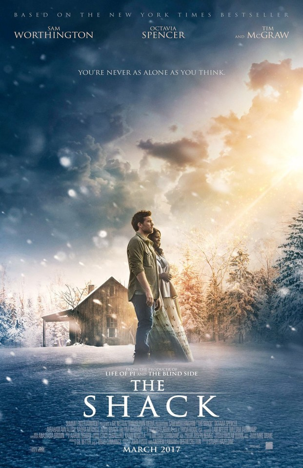 The-Shack-Movie-Poster.jpg