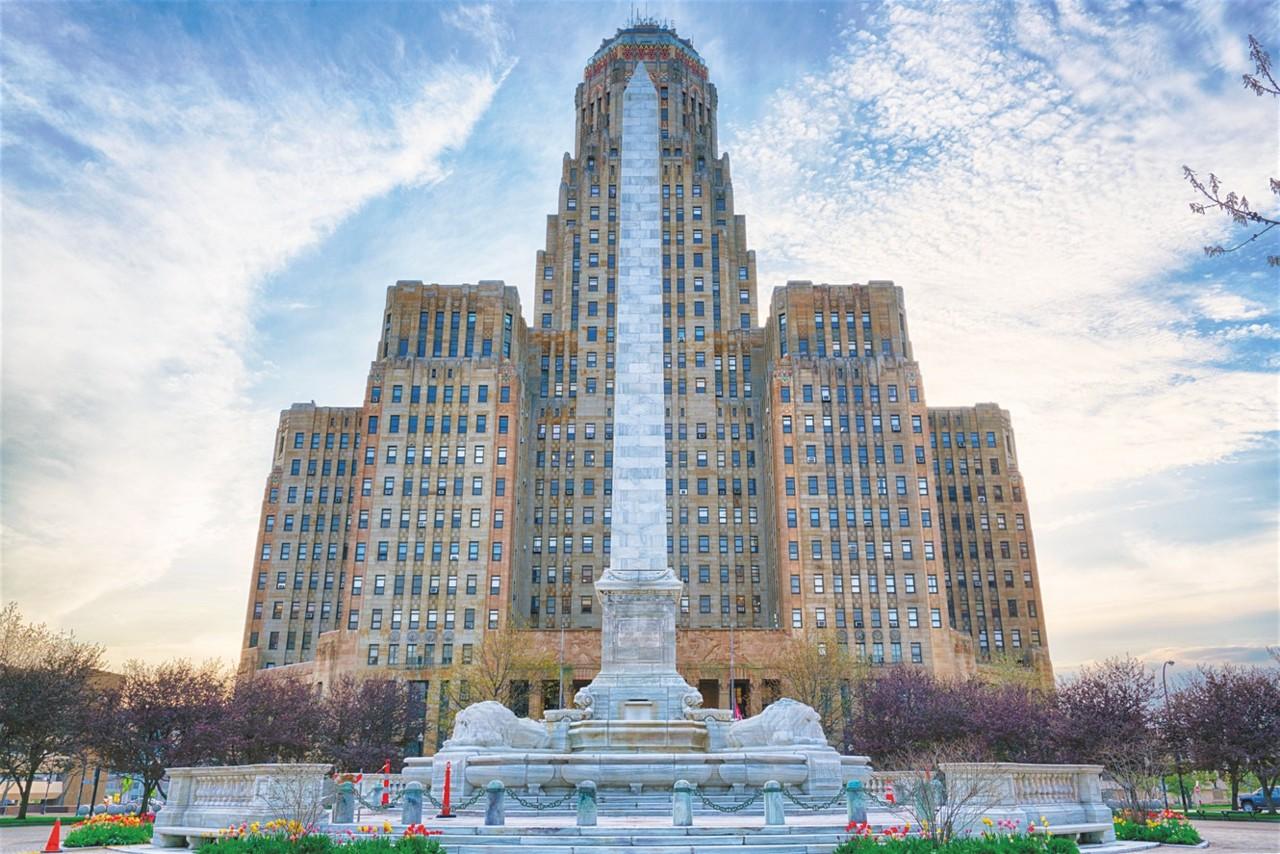 Buffalo_USA_P1NXAJ.jpg