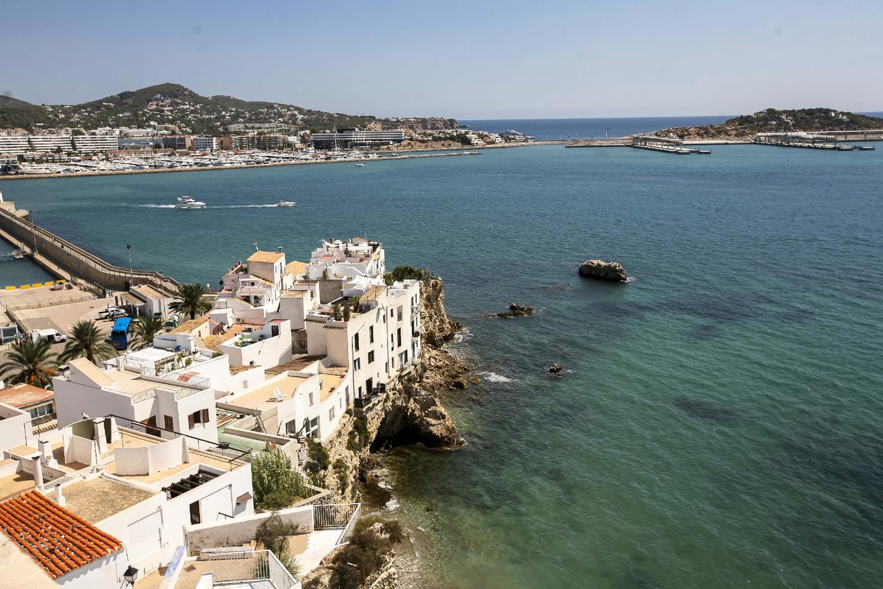 Ibiza net5.jpg