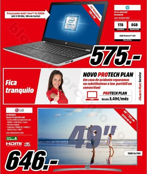 Promoções-Descontos-29042.jpg
