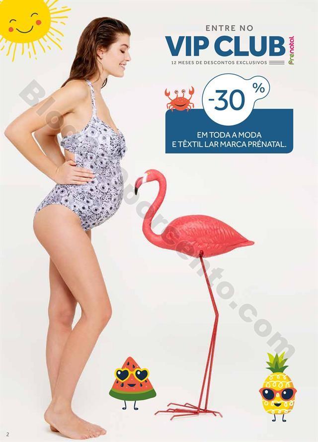 Prenatal 14 junho p2.jpg