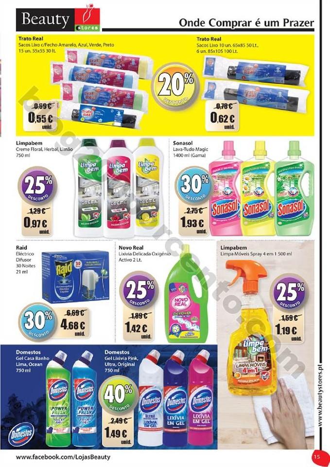 promo-beauty-stores-junho-julho-2017_014.jpg
