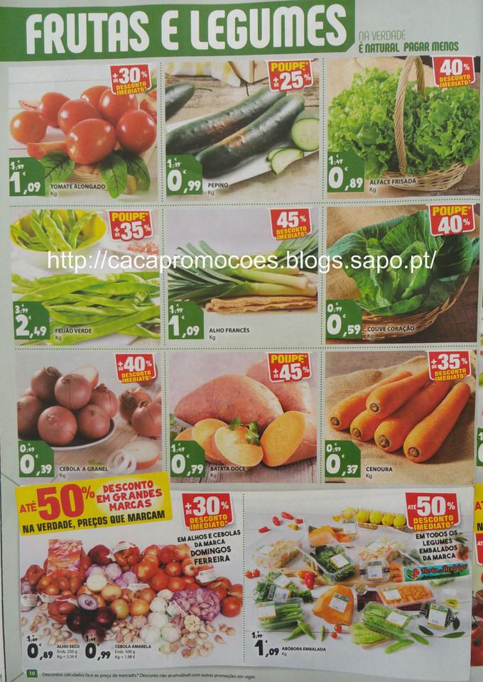 folheto antevisão_Page10.jpg