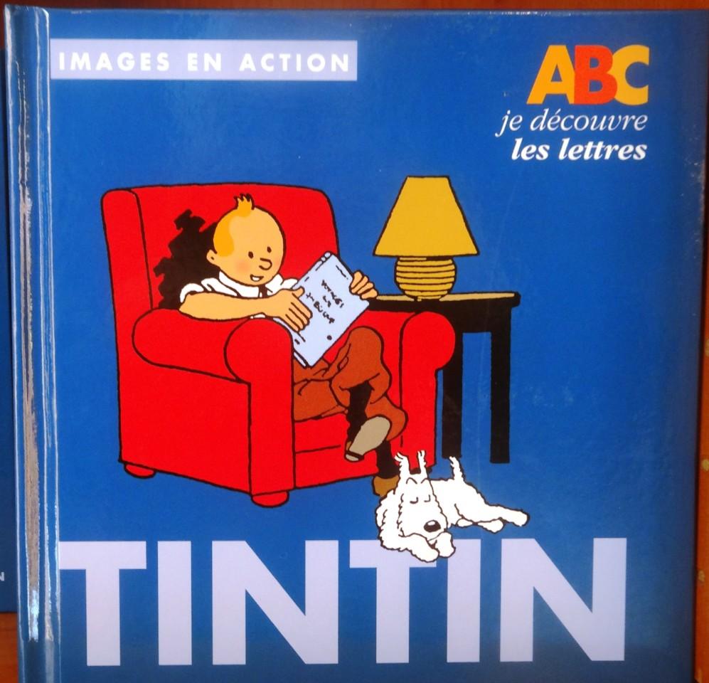 TinTIn xxx.JPG