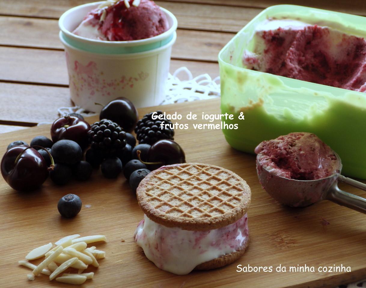 IMGP6403-Gelado de frutos vermelhos-Blog.JPG