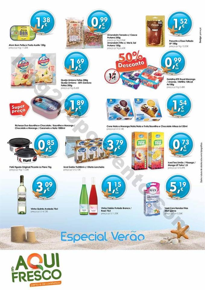 folheto_verao_003.jpg