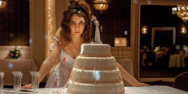 wildtales-cake.jpeg