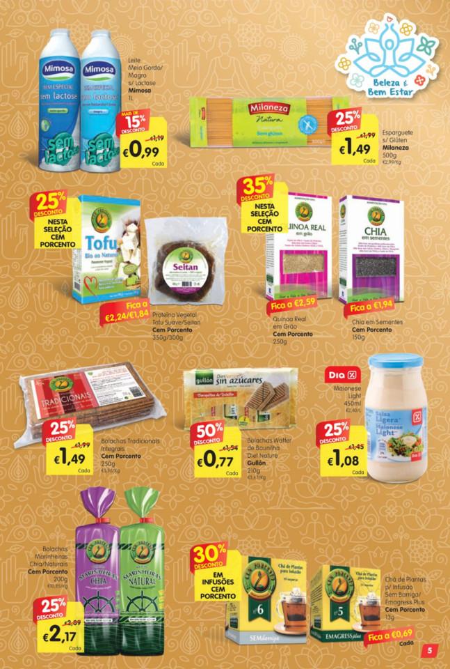 minipreço folheto_Page5.jpg