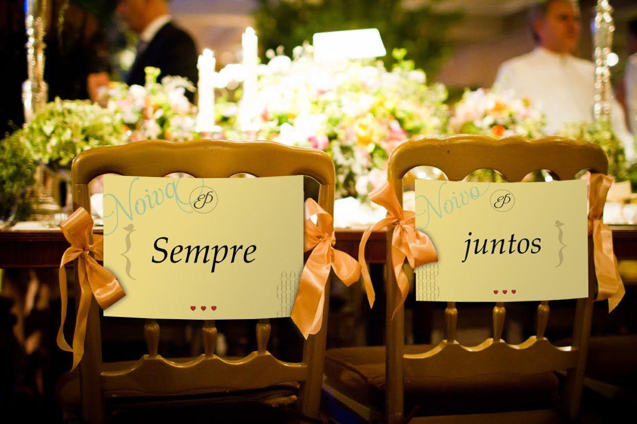 ideias-de-decoraçao-casamento.jpg