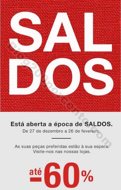 Promoções-Descontos-29854.jpg