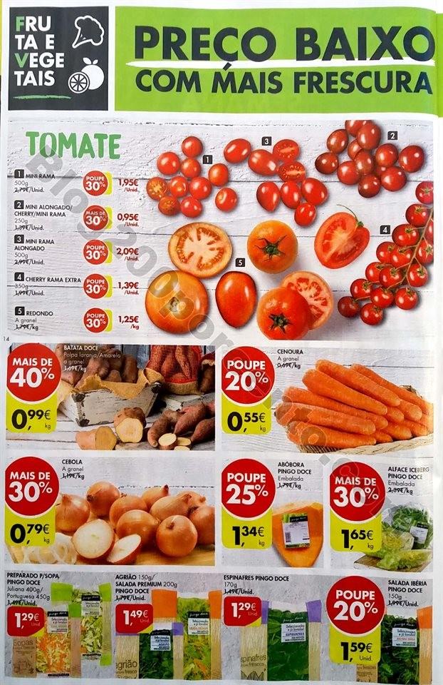 folheto pingo doce 2 a 7 janeiro_14.jpg