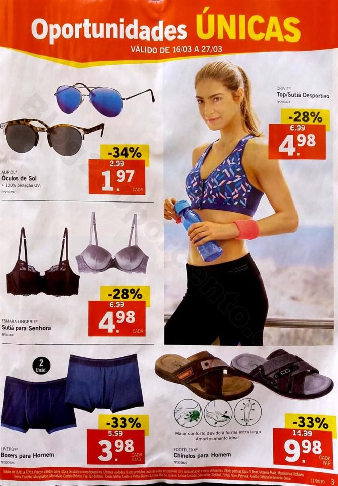 antevisao folheto lidl stock off 13 a 27 março_3.