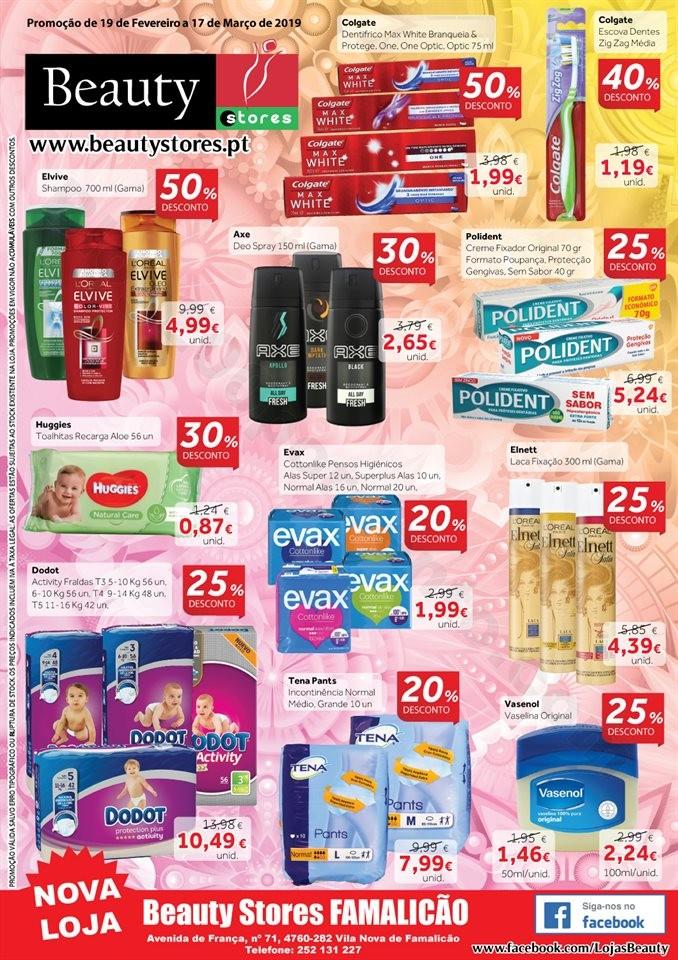 promo-beauty-stores-20190219-20190317_000.jpg