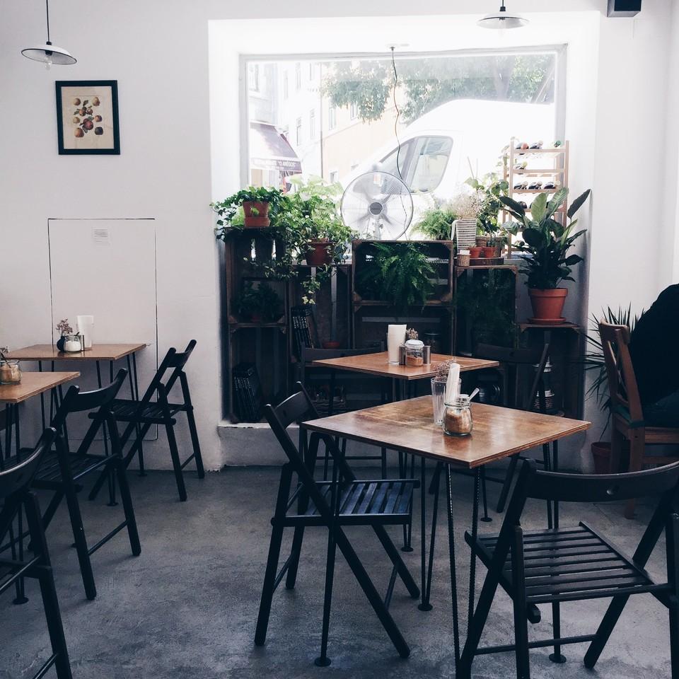 heimcafé-2.jpg