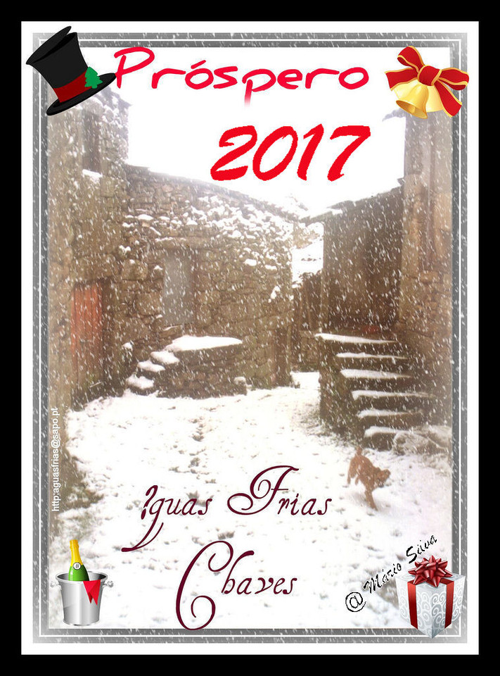 Postal de Ano Novo 2017.jpg