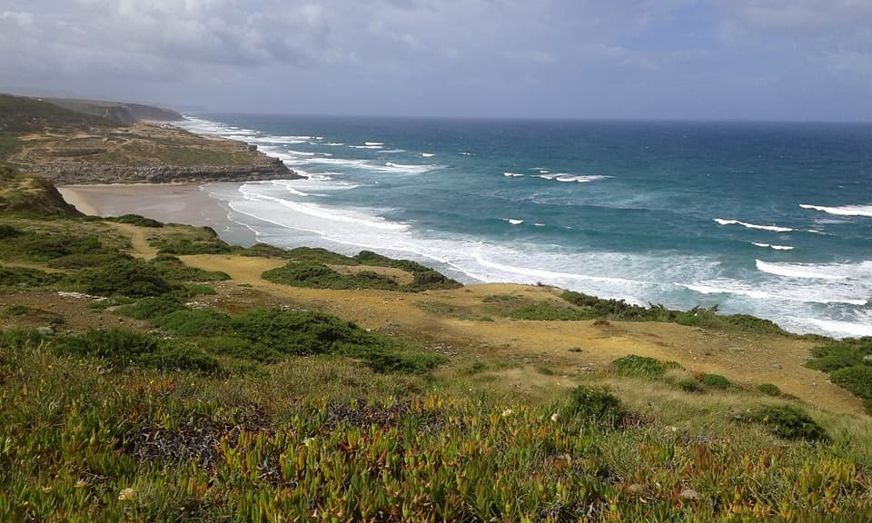 mar paisagem.jpg